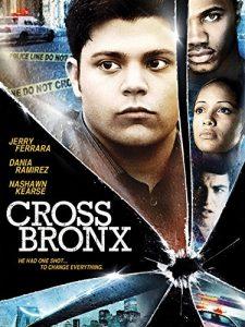 Cross.Bronx.2004.720p.AMZN.WEB-DL.DD+2.0.H.264-monkee – 4.1 GB