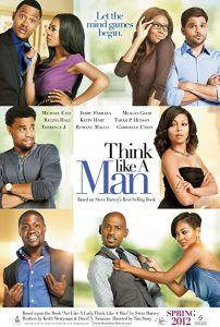 Think.Like.a.Man.2012.Repack.1080p.Blu-ray.Remux.AVC.DTS-HD.MA.5.1-KRaLiMaRKo – 31.9 GB