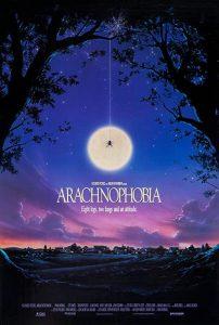 Arachnophobia.1990.720p.BluRay.x264.EbP – 6.7 GB