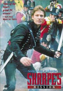 Sharpe's.Mission.1996.1080p.Blu-ray.Remux.AVC.DD.5.1-KRaLiMaRKo – 16.7 GB
