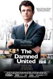 The.Damned.United.2009.Repack.720p.BluRay.DD5.1.x264-CRiSC – 4.4 GB