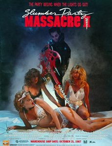 Slumber.Party.Massacre.II.1987.BluRay.1080p.FLAC.2.0.AVC.REMUX-FraMeSToR – 18.5 GB