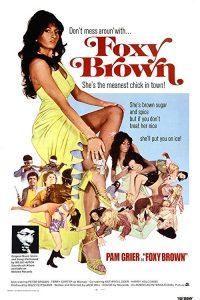 Foxy.Brown.1974.1080p.BluRay.x264-7SinS – 6.6 GB