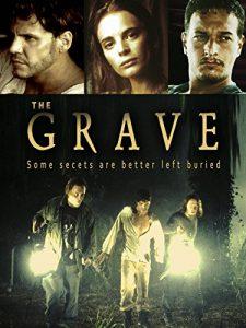 The.Grave.1996.1080p.WEB-DL.DD+2.0.H.264-SbR – 8.4 GB