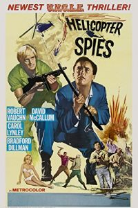 The.Helicopter.Spies.1968.1080p.AMZN.WEB-DL.DDP2.0.H.264-ETHiCS – 9.5 GB