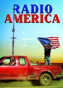 Radio.America.2015.720p.AMZN.WEB-DL.DD+5.1.H.264-monkee – 4.0 GB