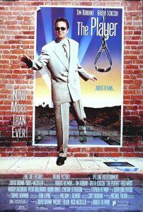 The.Player.1992.1080p.BluRay.REMUX.AVC.DTS-HD.MA.2.0-EPSiLON – 25.7 GB