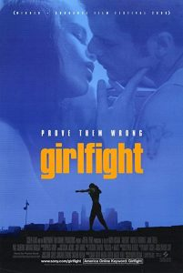 Girlfight.2000.1080p.AMZN.WEBRip.DD2.0.H.264-KiNGS – 10.9 GB