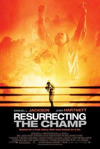Resurrecting.the.Champ.2007.1080p.Blu-ray.x264.H@M – 8.8 GB