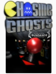 Chasing.Ghosts.Beyond.the.Arcade.2007.720p.AMZN.WEB-DL.DDP2.0.H.264-TEPES – 3.7 GB
