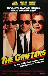 The.Grifters.1990.1080p.Blu-ray.Remux.AVC.DTS-HD.MA.5.1-KRaLiMaRKo – 17.2 GB