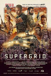 Supergrid.Road.To.Death.2018.1080p.BluRay.x264-GETiT – 5.5 GB