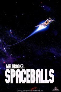 Spaceballs.1987.1080p.Blu-ray.Remux.AVC.DTS-HD.MA.5.1-KRaLiMaRKo – 24.3 GB