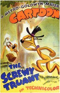 Tex.Avery-The.Screwy.Truant.1945.1080p.BluRay.x264-REGRET – 340.3 MB