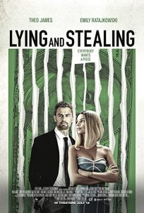 Lying.and.Stealing.2019.1080p.BluRay.DD+5.1.x264-E1 – 10.5 GB