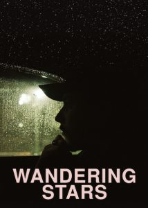 Wandering.Stars.2019.1080p.NF.WEB-DL.DDP5.1.x264-ExREN – 3.4 GB