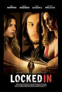 Locked.In.2010.1080p.WEBRip.DD+5.1.x264-CasStudio – 7.6 GB