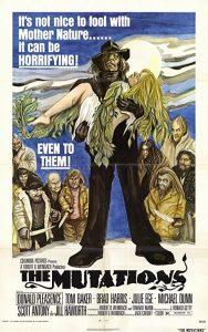 The.Mutations.1974.1080p.Blu-ray.Remux.AVC.DTS-HD.MA.2.0-KRaLiMaRKo – 17.4 GB