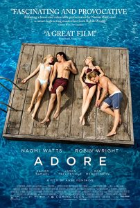 Adore.2013.1080p.BluRay.REMUX.AVC.DTS-HD.MA.5.1-EPSiLON – 24.5 GB