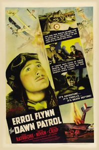 The.Dawn.Patrol.1938.1080p.WEB-DL.AAC2.0.H.264-SbR – 6.3 GB