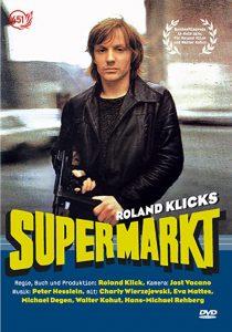 Supermarket.1974.1080p.AMZN.WEB-DL.DDP2.0.H.264-TEPES – 8.1 GB