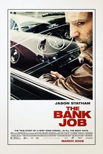 The.Bank.Job.2008.Hybrid.720p.BluRay.DD5.1.x264-DON – 5.7 GB