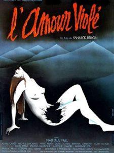 L'amour.violé.1978.1080p.Blu-ray.Remux.AVC.DTS-HD.MA.1.0-KRaLiMaRKo – 16.7 GB