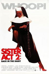 Sister.Act.2-Back.in.the.Habit.1993.1080p.Blu-ray.Remux.AVC.DTS-HD.MA.5.1-KRaLiMaRKo – 20.8 GB