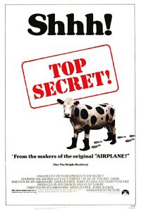 Top.Secret.1984.720p.BluRay.X264-AMIABLE – 5.5 GB