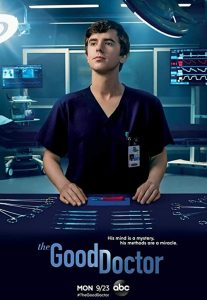 The.Good.Doctor.S03.1080p.AMZN.WEB-DL.DDP5.1.H.264-TOMMY – 39.1 GB