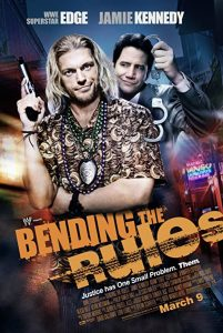 Bending.the.Rules.2012.1080p.BluRay.REMUX.AVC.DTS-HD.MA.5.1-EPSiLON – 18.5 GB