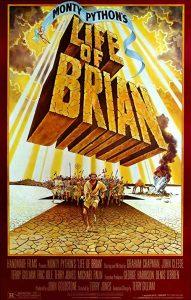 Life.of.Brian.1979.1080p.BluRay.DTS.x264-Skazhutin – 13.9 GB