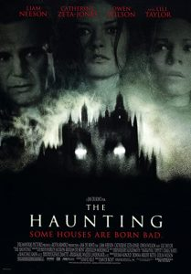 The.Haunting.1999.1080p.BluRay.DTS.x264-iFT – 13.4 GB