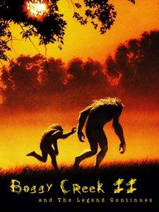 Boggy.Creek.II.And.the.Legend.Continues.1984.1080p.AMZN.WEB-DL.DD+2.0.H.264-BLUTONiUM – 8.1 GB