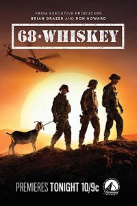 68.Whiskey.S01.720p.AMZN.WEB-DL.DDP2.0.H.264-NTb – 11.0 GB