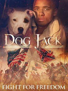 Dog.Jack.2010.1080p.AMZN.WEB-DL.DDP2.0.H.264-ETHiCS – 8.5 GB