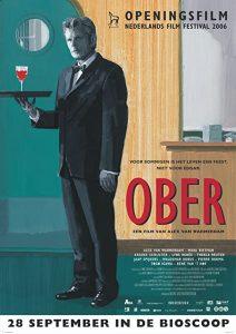 Ober.AKA.Waiter.2006.1080p.AMZN.WEB-DL.DD+2.0.H.264-Cinefeel – 6.6 GB