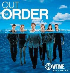 Out.of.Order.2003.1080p.AMZN.WEB-DL.DDP2.0.H.264-YInMn – 6.7 GB