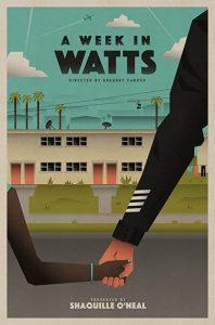 A.Week.in.Watts.2017.PROPER.1080p.WEBRip.x264-WEBTiFUL – 3.1 GB