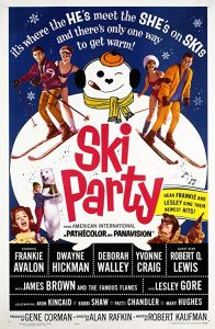 Ski.Party.1965.1080p.AMZN.WEB-DL.DDP2.0.H.264-ETHiCS – 9.2 GB