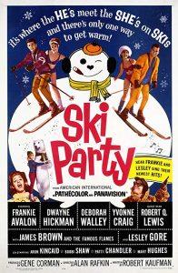 Ski.Party.1965.1080p.AMZN.WEB-DL.DDP2.0.H.264-ETHiCS – 9.2 GB