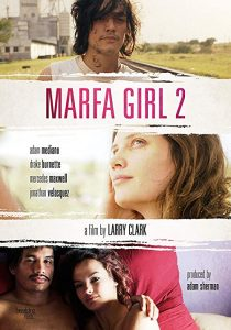 Marfa.Girl.2.2018.720p.BluRay.x264-GETiT – 3.3 GB