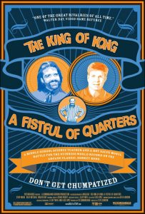 The.King.of.Kong.A.Fistful.of.Quarters.2007.1080p.AMZN.WEB-DL.DDP5.1.H.264-TEPES – 6.0 GB
