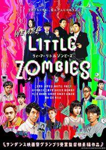 Wi.a.Ritoru.Zonbizu.aka.We.Are.Little.Zombies.2019.720p.BluRay.DD5.1.x264-EA – 7.1 GB