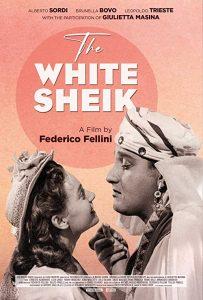 The.White.Sheik.1952.1080p.BluRay.x264-GUACAMOLE – 6.6 GB