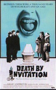 Death.by.Invitation.1971.1080p.AMZN.WEB-DL.DDP2.0.H.264-YInMn – 5.7 GB