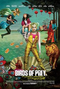 Birds.of.Prey.And.the.Fantabulous.Emancipation.of.One.Harley.Quinn.2020.1080p.WEB-DL.H264.AC3-EVO – 3.8 GB
