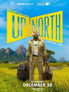 Up.North.2018.1080p.NF.WEB-DL.DDP2.0.x264-ExREN – 4.1 GB