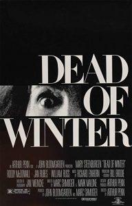 Dead.of.Winter.1987.1080p.Blu-ray.Remux.AVC.DTS-HD.MA.2.0-KRaLiMaRKo – 22.2 GB