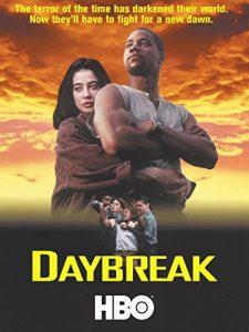 Daybreak.1993.1080p.AMZN.WEB-DL.DD+2.0.H.264-BLUTONiUM – 5.8 GB